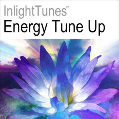 energy-tune-up