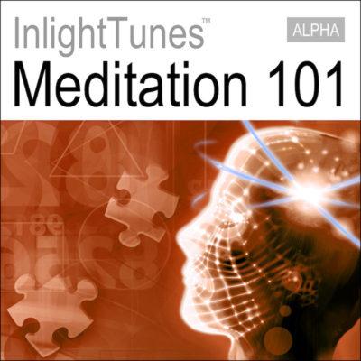 meditation-101