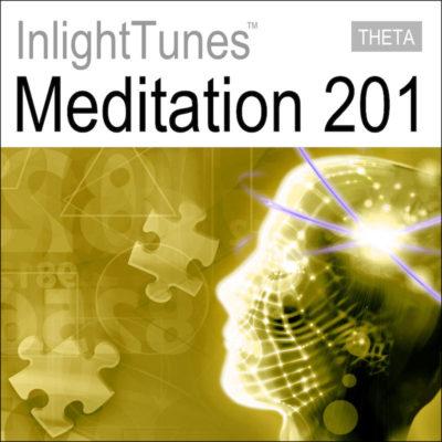 meditation-201