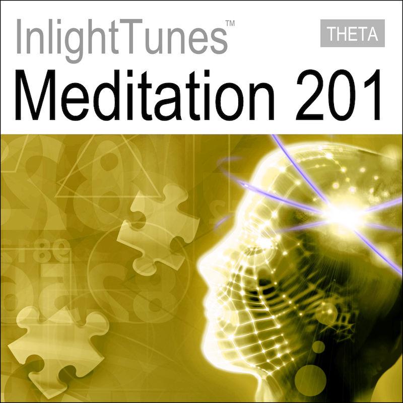 meditation-201.jpg
