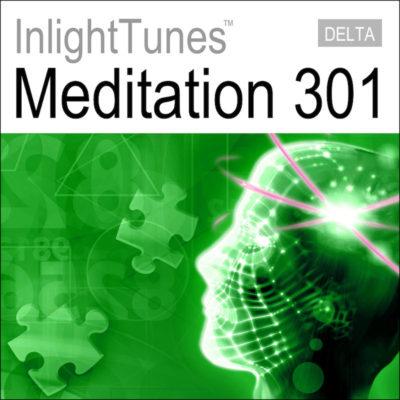 meditation-301