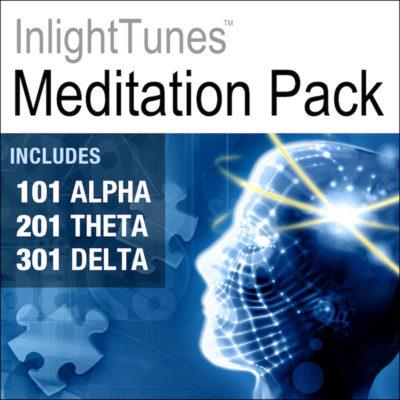 meditation-pack